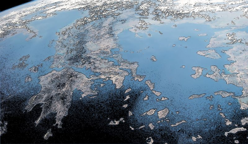 greece-nasa2-ink